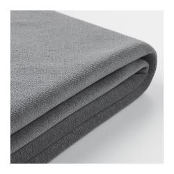 1 x GRÖNLID Funda sofá cama 2