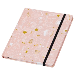 LANKMOJ Cuaderno