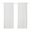 ANNALOUISA Curtains, 1 pair