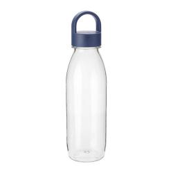 IKEA 365+ Botella de agua
