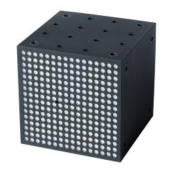 FREKVENS Iluminación multiusos LED
