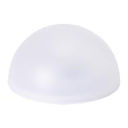SOLVINDEN Iluminación solar LED