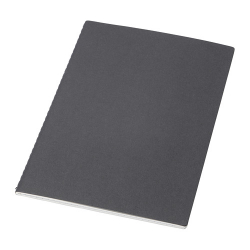 FULLFÖLJA Note-book
