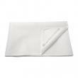 LENAST Protector colchón impermeable