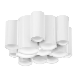 SÖDERSVIK Lámpara techo LED