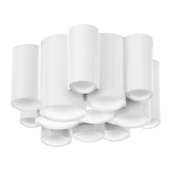 SÖDERSVIK Lámpara LED techo