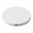 LIVBOJ Wireless charger