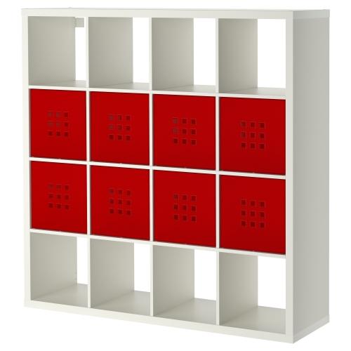 Ikea etagere murale cube - Etagere murale dvd ikea ...