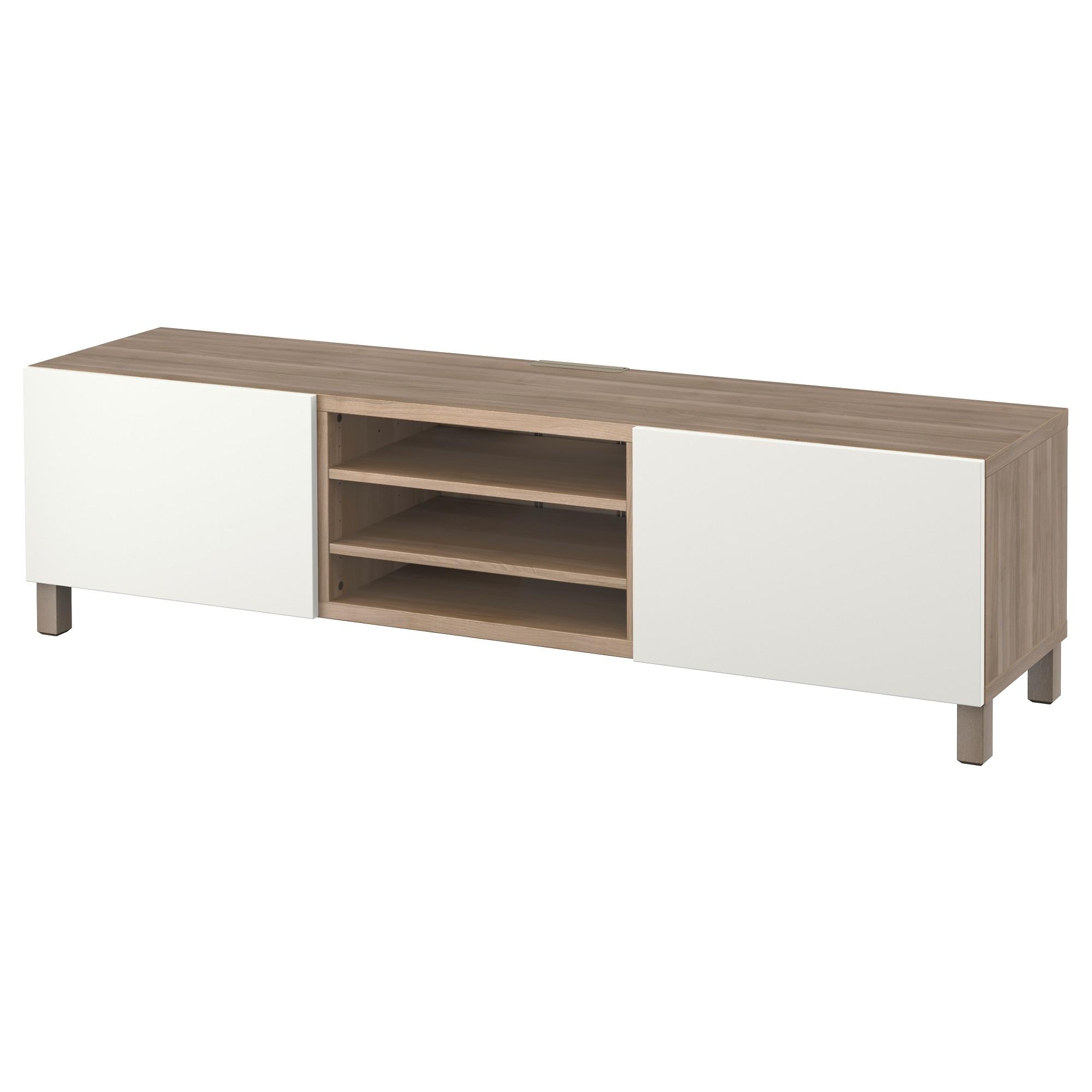 Best mueble tv cajones - Ikea mesas de tv ...