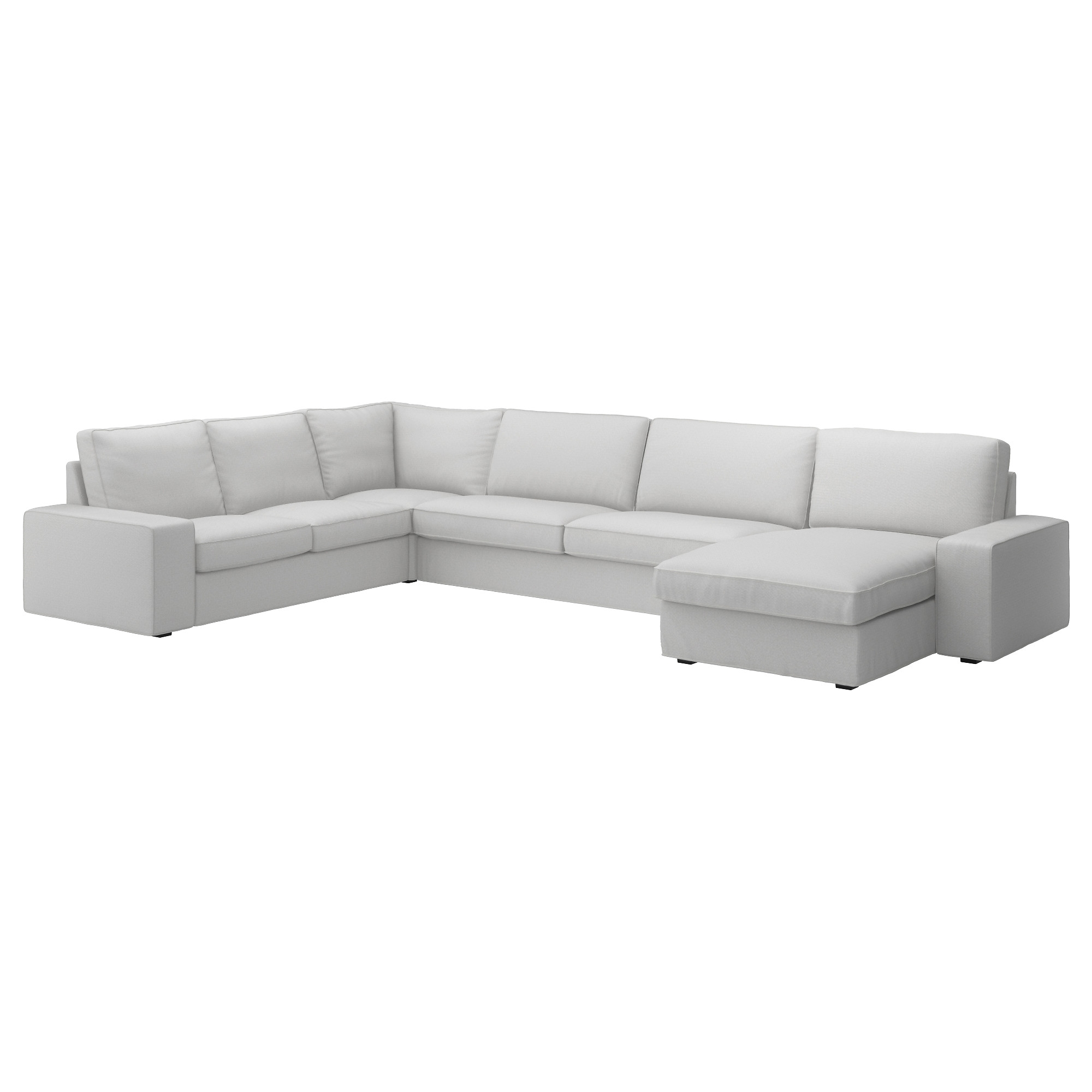 KIVIK sofa 7 seats and chaise longue with ORRSTA light grey cover on pillow sofa, storage sofa, lounge sofa, recliner sofa, bedroom sofa, ottoman sofa, bench sofa, beds sofa, art sofa, bookcase sofa, cushions sofa, futon sofa, mattress sofa, table sofa, glider sofa, settee sofa, divan sofa, couch sofa, fabric sofa, chair sofa,
