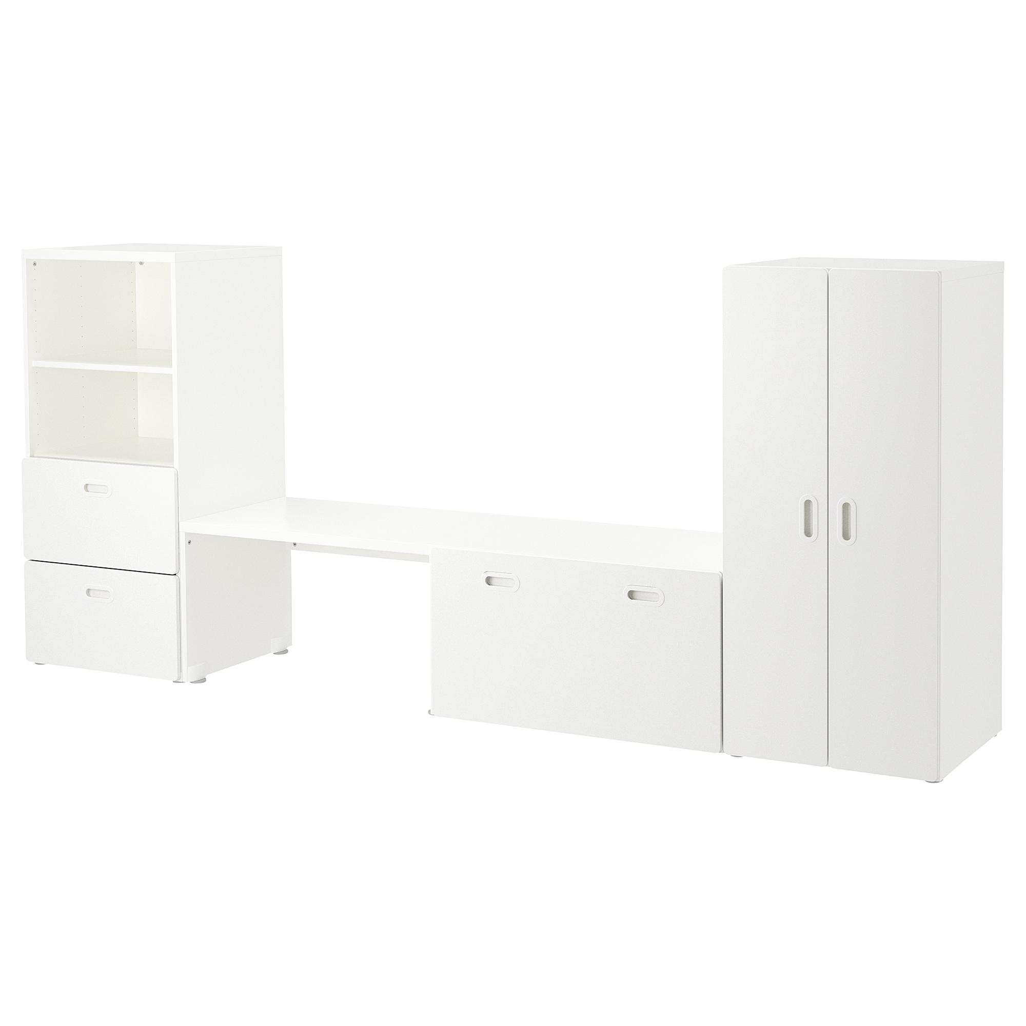 STUVA FRITIDS combinación de almacenaje 15e18e44dd64