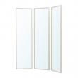 NISSEDAL Combinación espejos