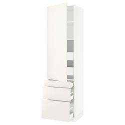 SEKTION/MAXIMERA Arm alto+puerta/3 frentes/5 cajones