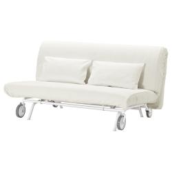 IKEA PS HÅVET Sofá cama de 2 plazas