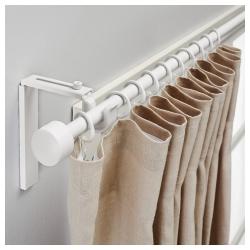 textiles de sala