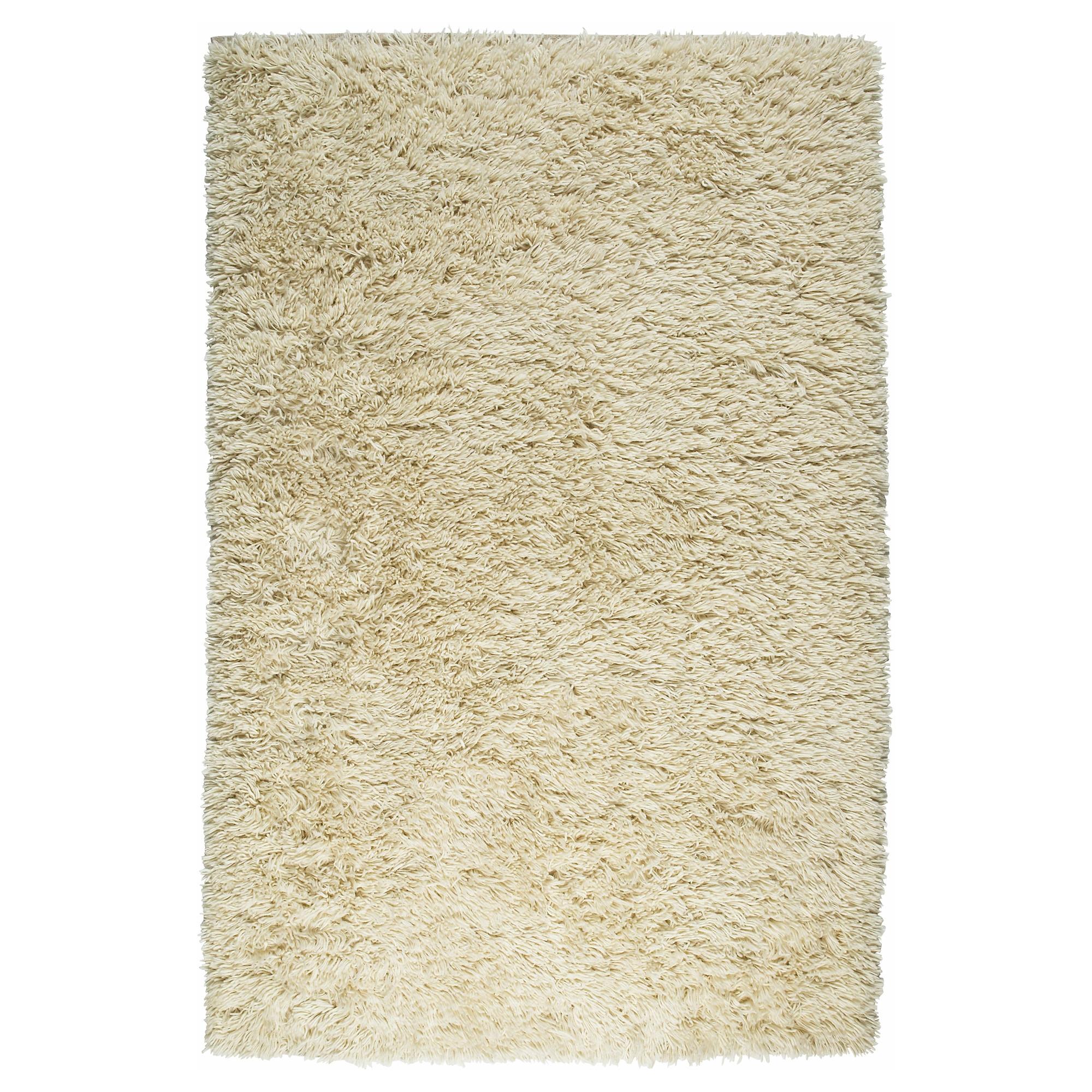 Vitten alfombra pelo largo - Antideslizante alfombras ikea ...