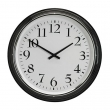 BRAVUR Reloj de pared