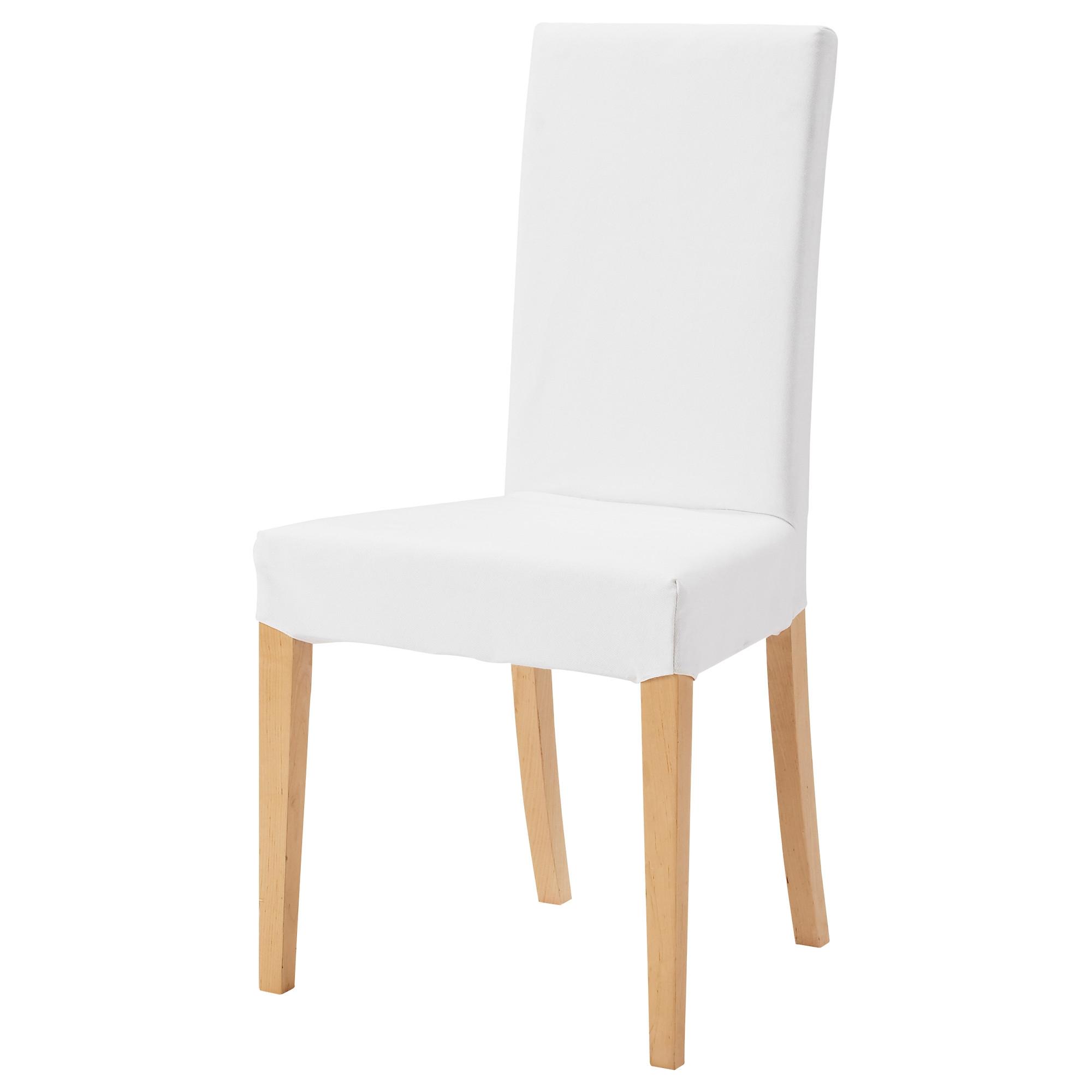 Ikea Oferta Sillas Comedor De Oferta 5AL3j4R