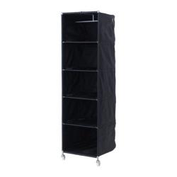 IKEA PS Organizador para ropero