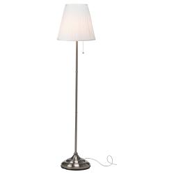 ÅRSTID Lámpara de pie