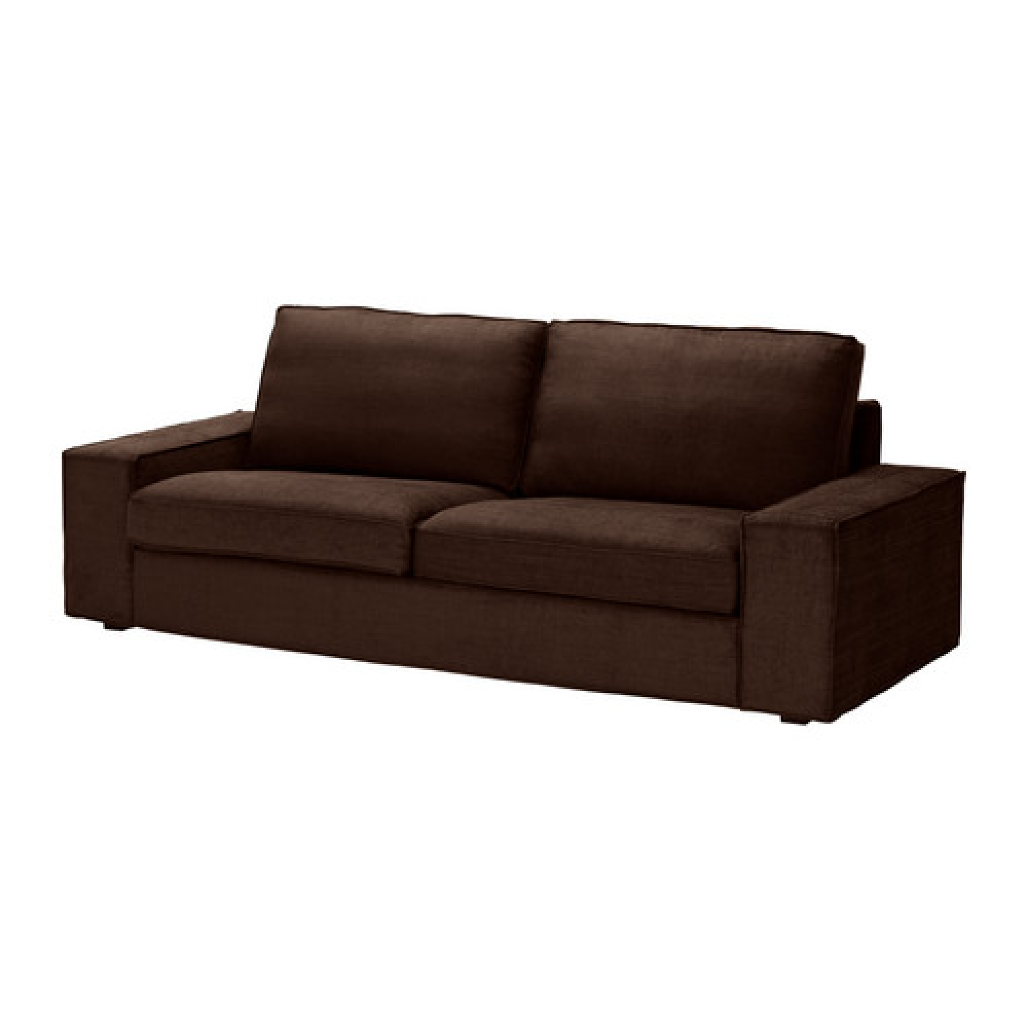 Kivik Cover Three Seat Sofa