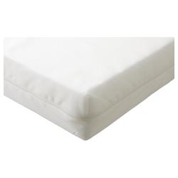 VYSSA SLAPPNA Colchón p cama extensible