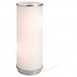 VIDJA Lámpara de mesa