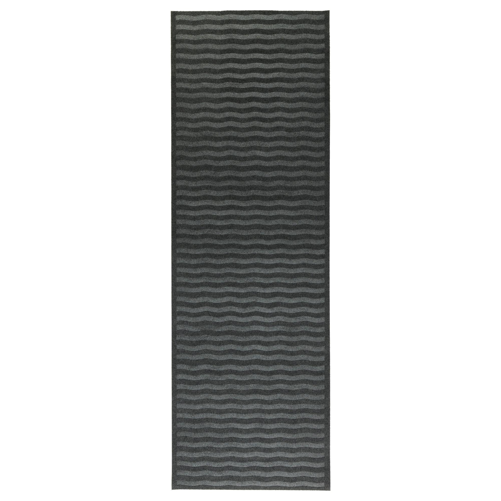 Lyn s alfombra lisa - Antideslizante alfombras ikea ...