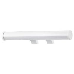 ÖSTANÅ LED iluminación p/arm pared