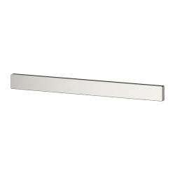 GRUNDTAL Soporte magnético para cuchillos