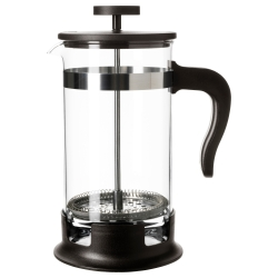 UPPHETTA Coffee/tea maker, 34oz