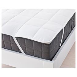 KUNGSMYNTA Protector de colchón 160 cm