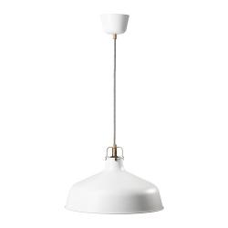 RANARP Lámpara de techo Ø38cm