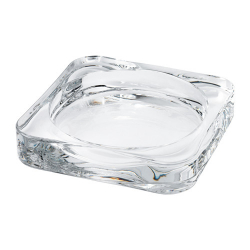 GLASIG Candle dish