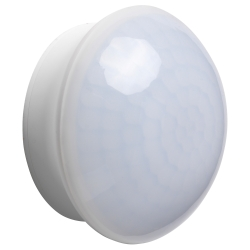 MOLGAN Iluminación&batería