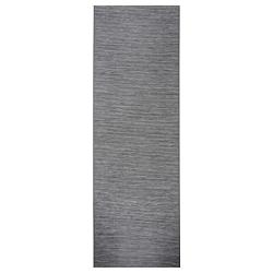 FÖNSTERVIVA Panel japonés gris oscuro