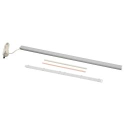 OMLOPP Iluminación LED para encimeras