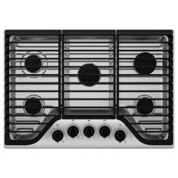 FRAMTID Estufa de gas+5 hornillas