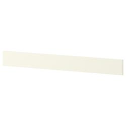 1 x NYTTIG Pieza de relleno/separador estufa