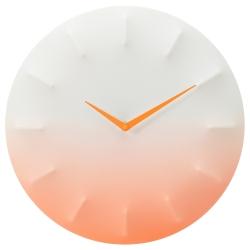 SPRALLIS Reloj de pared