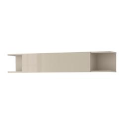 MOSTORP Wall shelf