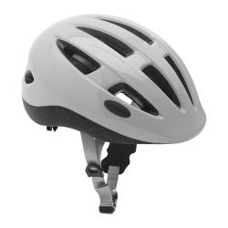 SLADDA Casco de bicicleta