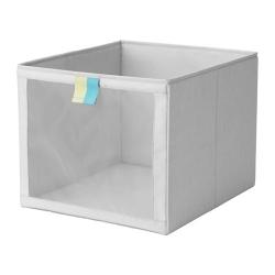 SLÄKTING Caja
