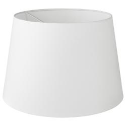 JÄRA Pantalla para lámpara