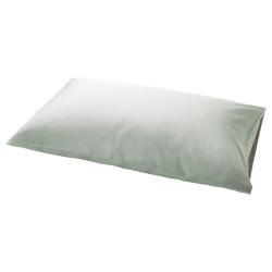 NATTJASMIN Funda para almohada