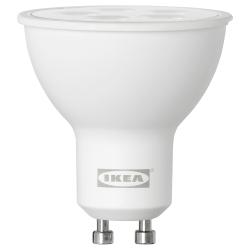 TRÅDFRI LED bulb GU10 400 lumen