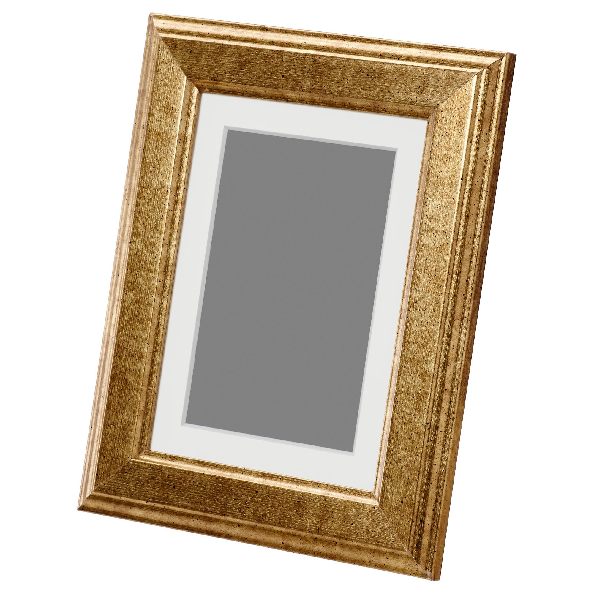 VIRSERUM frame