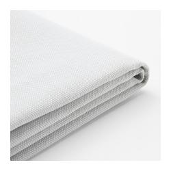 1 x HOLMSUND Funda para sofá cama de 3 plazas