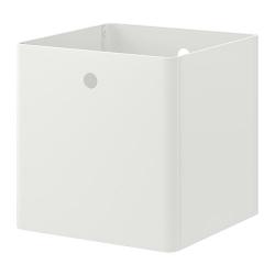 KUGGIS Caja de almacenaje