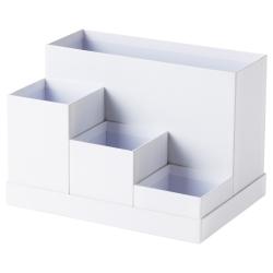 TJENA Organizador escritorio